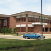 Freeport Il Freeport Library 1