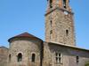Cathedrale Saint-Leonce Of Frejus