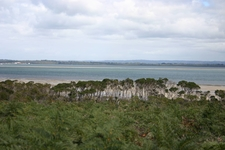French Island National Park