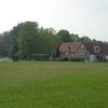 Frensham School