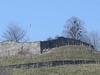 Freudenberg  Ruine
