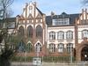 Friedrich Schiller Elementary School