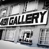 491 Gallery