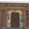 Frontier Times Museum Bandera