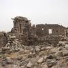Front Of Umm Al Jamal