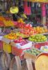 Fruit Show