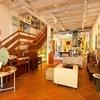 Fuan Wong Gallery
