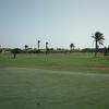 Fuerteventura Golf Club Antigua