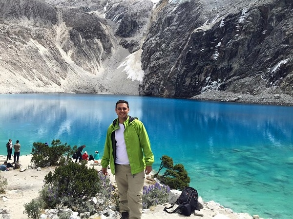 Full Day Tous Huaraz Photos