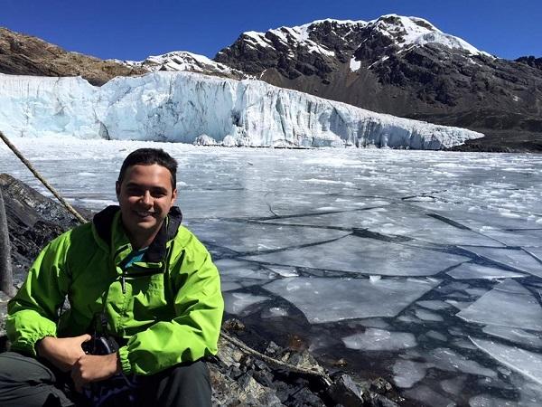 Full Day Tour In Huaraz Photos