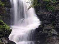 Fulmer Falls