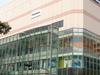 Funan Digitalife Mall