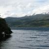 Futalaufquen Lake