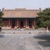 Palacio Mukden