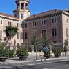 Ramon Llull University