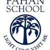 La Escuela Fahan