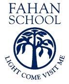 Fahan School