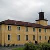 Campo de concentração Falstad
