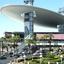Fashion Show Mall