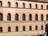 Biblioteca Estatal de Baviera