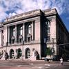 Edificio Federal