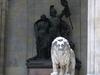Feldherrnhalle Monument