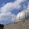 Dr. Ralph L. Buice, Jr. Observatory