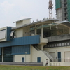 Fernvale LRT Station