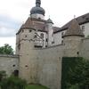 Scherenberg Gate