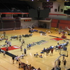 Fifth Third Arena Interior