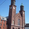 Corpus Christi RC Iglesia Complex