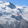 Filedufour Swiss