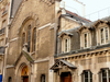 St Sava Church