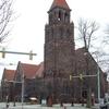 Lafayette Avenue Presbyterian Church