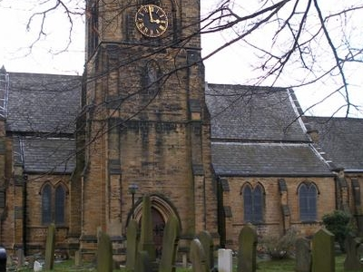 Filemiddleton Church.jpg