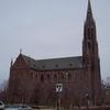 St. Louis Roman Catholic Church