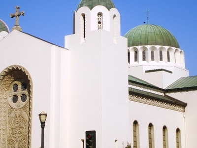 Filesaint Sophia Greex Orthodox Cathedral Los Angeles.jpg