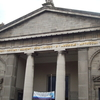 Andrews Church Westland Row Dublin