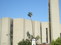 San Basilio Iglesia Católica