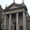 St Francis Xavier Church Dublin