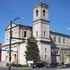 St. Gerard  's Iglesia Católica Romana