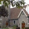 Saint James Evangelical Lutheran Church