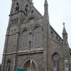St Joseph Carmelite Church
