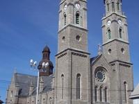 Church Of St. Stanislaus