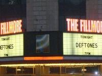 El Fillmore Detroit