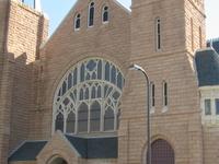Primeira Igreja Batista
