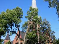 Primera Iglesia Congregacional