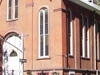 The Church's Second Home At Lexington Avenue