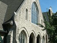 Primeiro Igreja Unitária