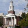 First Unitarian Church Of Omaha